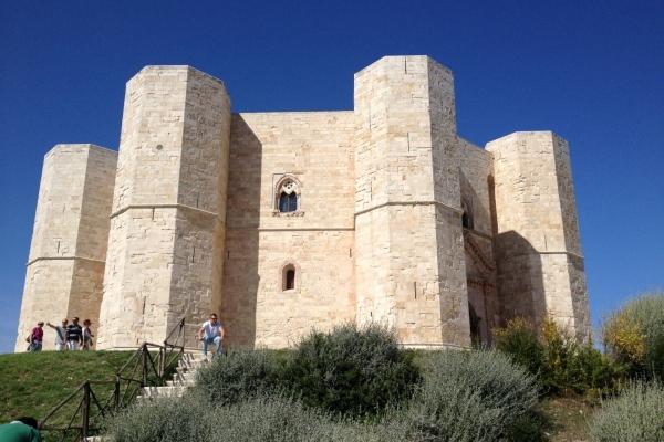 Casale Torre San Magno